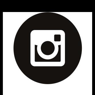 Questa immagine ha l'attributo alt vuoto; il nome del file è Instagram-1.png